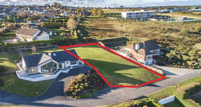 Main image for Site, Bracken Hill, Waterford Road, Tramore, Waterford
