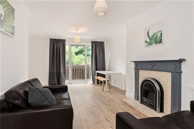 Main image for 11 Hillcrest Manor,Templeogue,Dublin 6W,D6W YH33