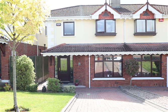 Main image for 10 Beech Drive, Carrickmacross, Monaghan