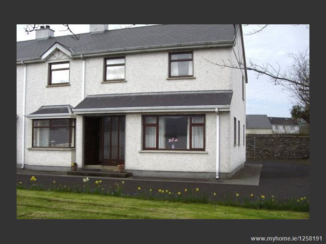 Orchard Grove Cottage - Malin, Donegal