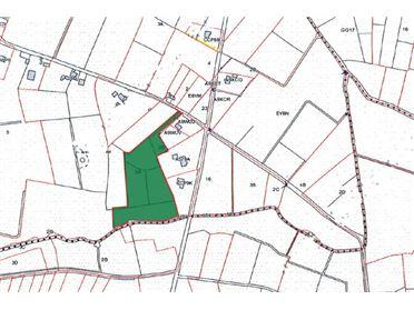 Main image of Cloonacat, Clonberne, Cashel, Co. Galway