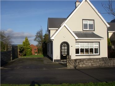 Photo of 48 The Old Forge, Tulla, Clare