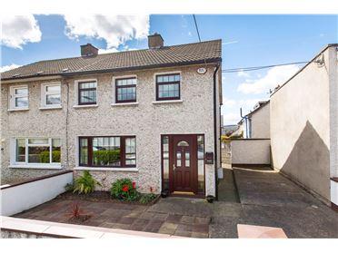 Sherry Fitzgerald Dalkey Estate Agent In 23 Castle Street Dalkey Co Dublin