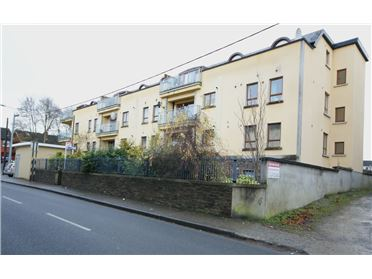 Photo of Apt. 22 Castle Park, Graiguecullen, Carlow