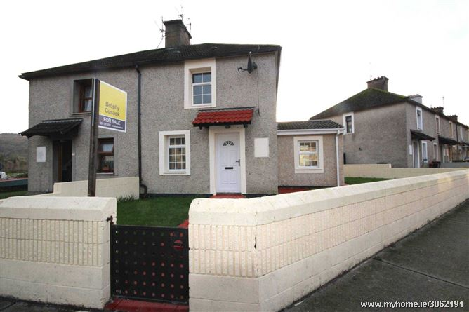 Photo of 74 Sean Tracey Park, Carrick-on-Suir, Co. Tipperary
