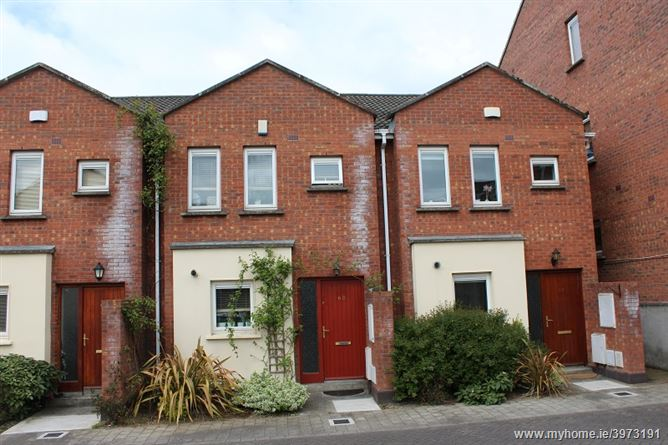 Photo of 60 Aran Court Waterville , Blanchardstown, Dublin 15