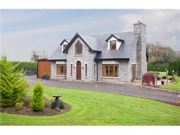 Photo of Jordanstown Enfield Co Meath, Enfield, Meath