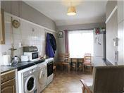 Property image of 819 Piercetown, Newbridge, Kildare