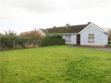 Main image of 819 Piercetown, Newbridge, Kildare