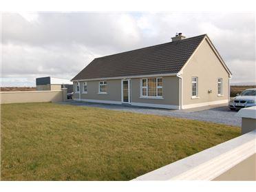 Main image of Ardagh, Causeway, Kerry
