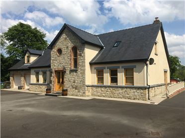 Photo of 12 The Moys, Clarisford, Killaloe, Clare
