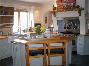 Property image of 12 The Moys, Clarisford, Killaloe, Clare