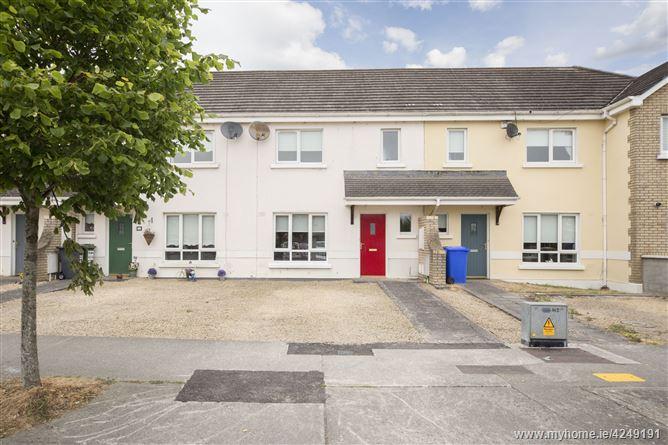 Dunlin Street, Aston Village, Termonfeckin Road, Drogheda, Louth