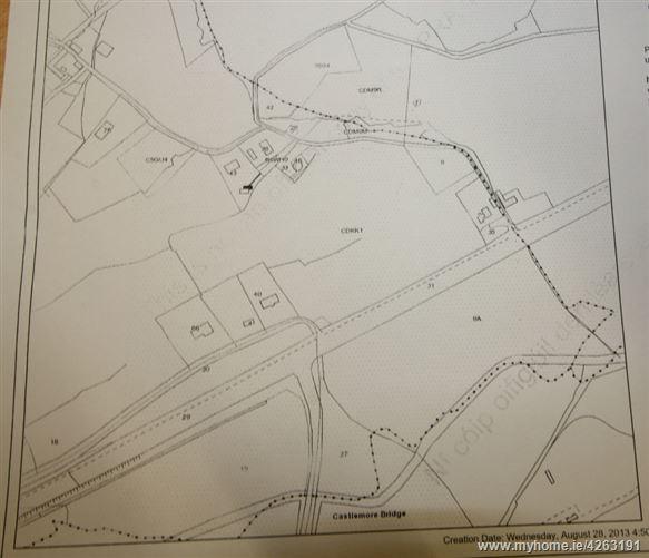 Main image for Inchirahilly, Farnanes, Cork