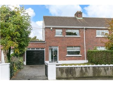 Photo of 120 Ennafort Road, Raheny,   Dublin 5