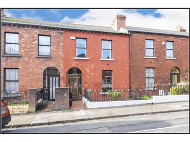 Photo of 12 St Brigid's Road Lower, Drumcondra, Dublin 9