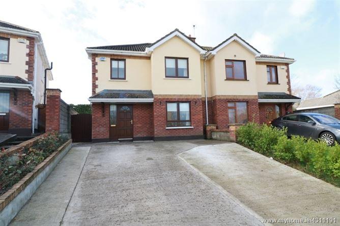 6 Ard Evan Avenue, Monasterevin, Kildare