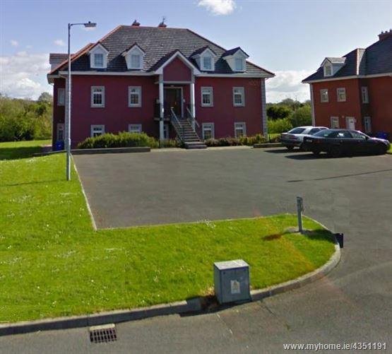 Main image for Riverwalk, Gort, Galway