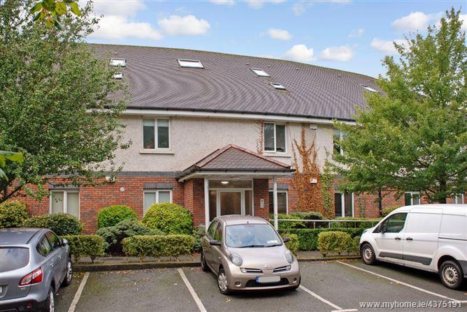 Image for Apartment 8 The Courtyard, Saint Raphael's Manor, Celbridge, Co. Kildare
