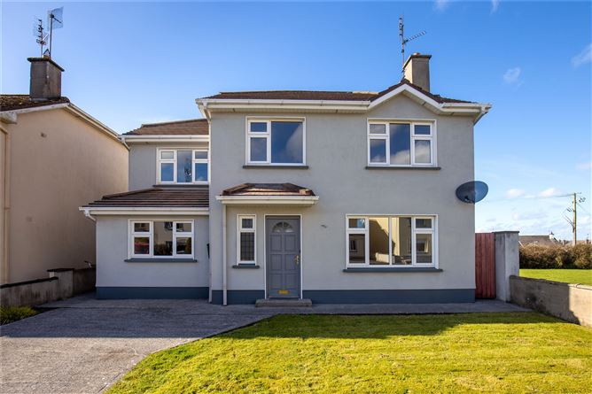 Main image for 11 Beechwood Close,Loughrea,Co. Galway,H62 TW84
