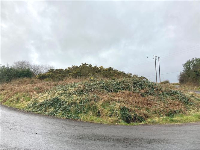 Main image for Dromerk, Dunmanway,   West Cork