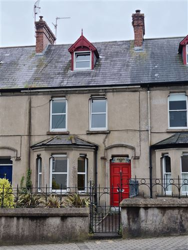 Main image for No 5 O'Connell Place, Fermoy, Cork