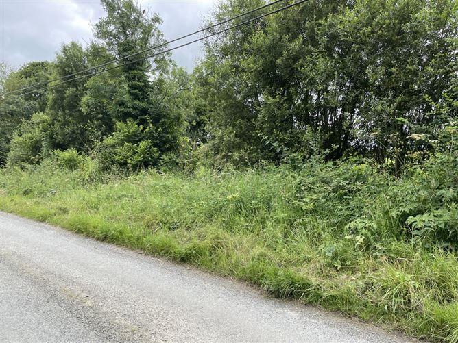 Main image for Ballyclare, Longwood, Meath