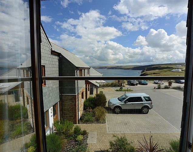 Main image for Rock Lobster,Port Isaac,Cornwall,United Kingdom