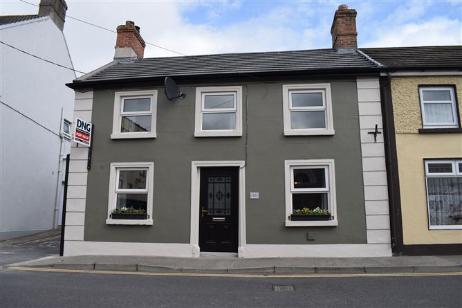 Main image for Barrack Street, Tullow, Carlow