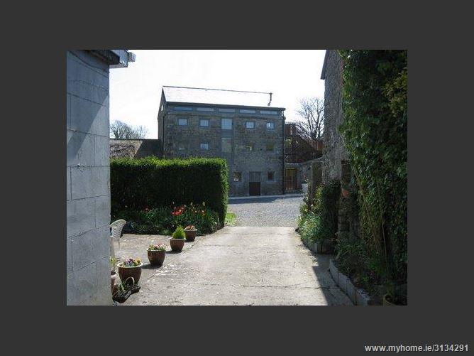 Main image for Kinvara Suites,Kinvara, Galway