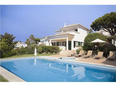 Photo of 182/183 Vale do Lobo, Algarve, Portugal