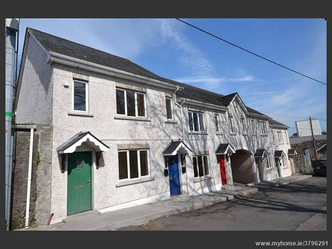 1 Drumsawry View, Cloughan Street, Oldcastle, Meath