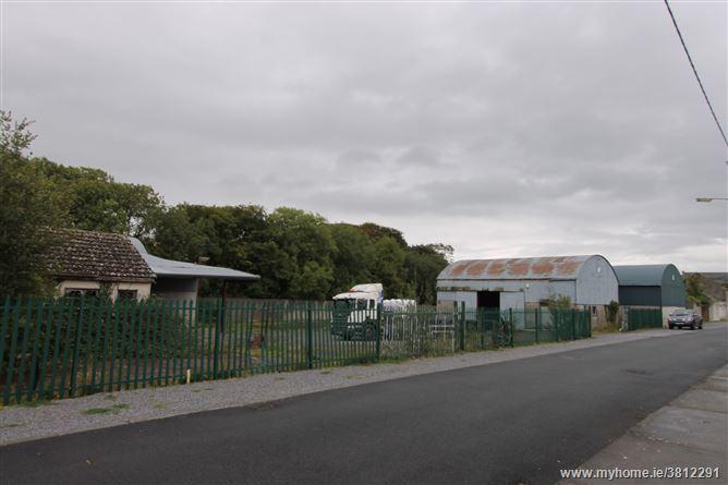 Main image for Convent Lane, Borrisokane, Tipperary