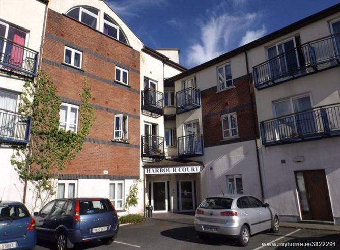 2 Harbour Court, Mullingar, Westmeath