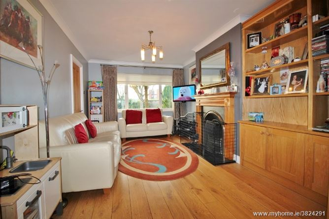 Photo of 5 Temple Manor Close, Greenhills,   Dublin 12