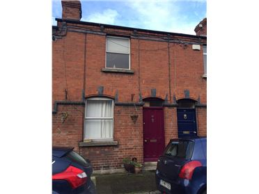 Photo of 29 Aberdeen Street, North City Centre, Dublin 7