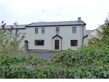 Photo of 2 Clos na Heaglaise, Kilfenora, Clare