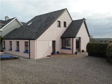 Photo of Aluns Cottage, Knocknahorgan, Glanmire, Cork