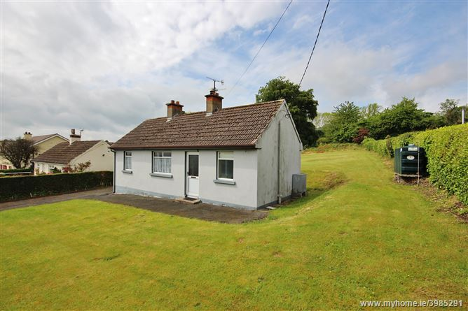 4 Bellevue Cottages, Delgany, Wicklow