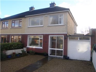 Photo of 6 Portmarnock Rise, Portmarnock, County Dublin