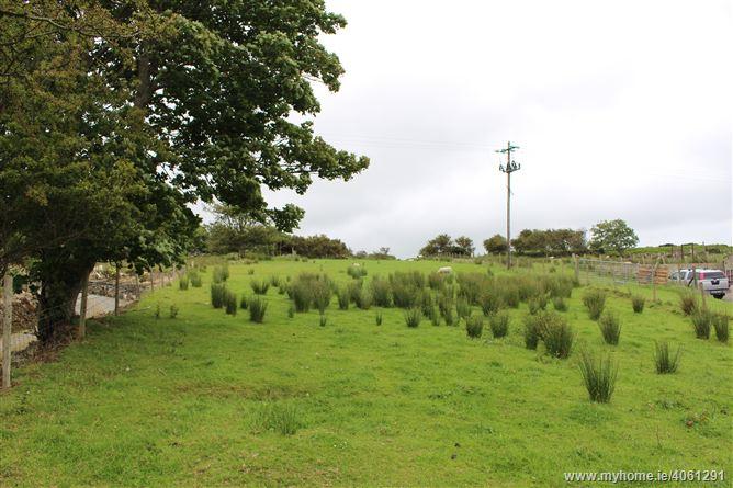 Photo of Ballyliffin Village, Ballyliffin, Donegal