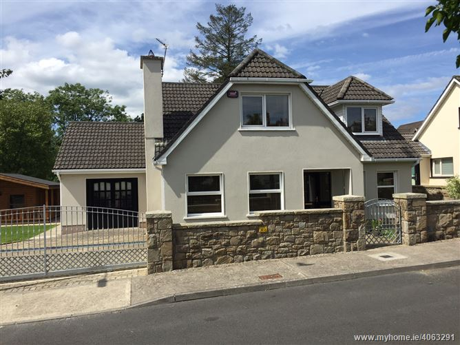 1 Palm Grove Drive, Ballina, Tipperary