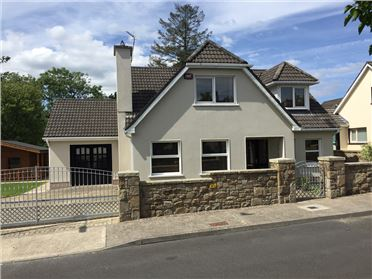 Main image of 1 Palm Grove Drive, Ballina, Tipperary