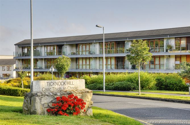 18 Corrig Hall, Ticknock Hill, Sandyford, Dublin 18
