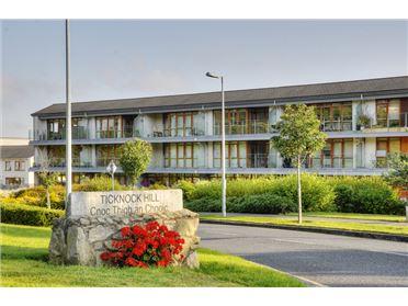 Photo of 18 Corrig Hall, Ticknock Hill, Sandyford, Dublin 18