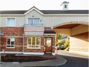 Photo of 13 Linnetfields Court, Clonee, Dublin 15