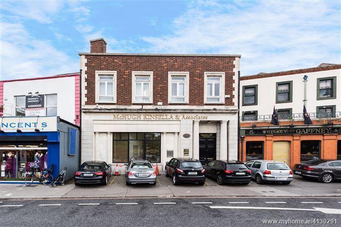 Photo of Garadice House, Fairview Strand, Fairview, Dublin 3