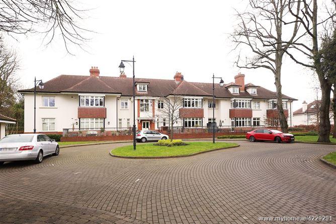 Main image of 3 Grove House, Hainault Rd, Foxrock, Dublin 18