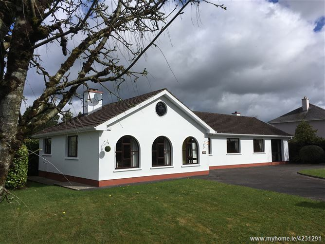 Thornfield,Kilboderry, Summerhill, Carrick-on-Shannon, Leitrim