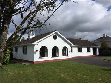 Photo of Thornfield,Kilboderry, Summerhill, Carrick-on-Shannon, Leitrim